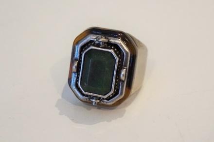 DSC01942