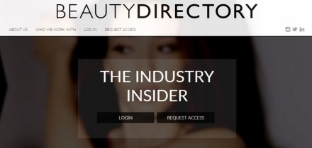 beauty directory 2