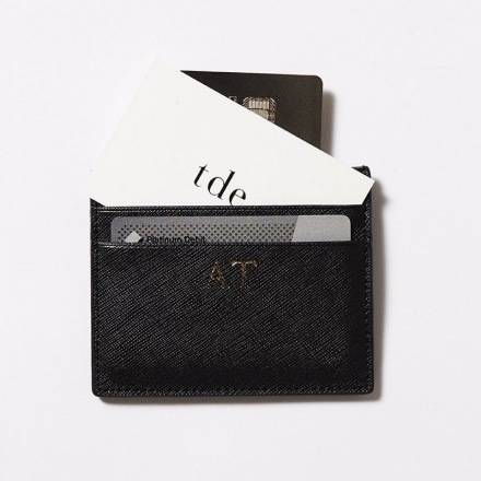 card holder 01
