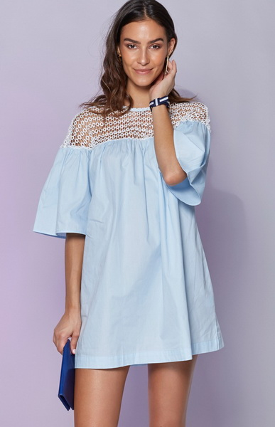 beginning boutique country life dress