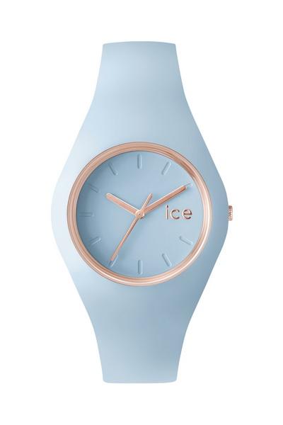 ice-glam-pastel-lotus-unisex