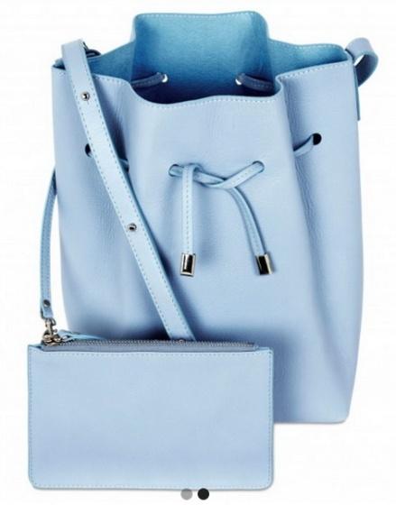 mon purse bucket bag 02