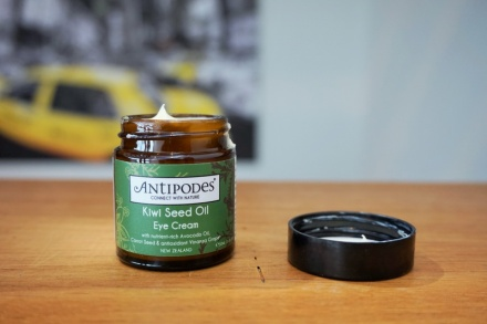 tellmeyblog - antipodes kiwi seed oil eye cream _02