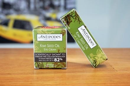 tellmeyblog - antipodes kiwi seed oil eye cream and lip conditioner_01