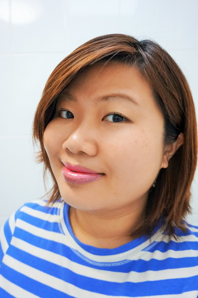 tellmeyblog - korean gradient lips with scout cosmetics (4)