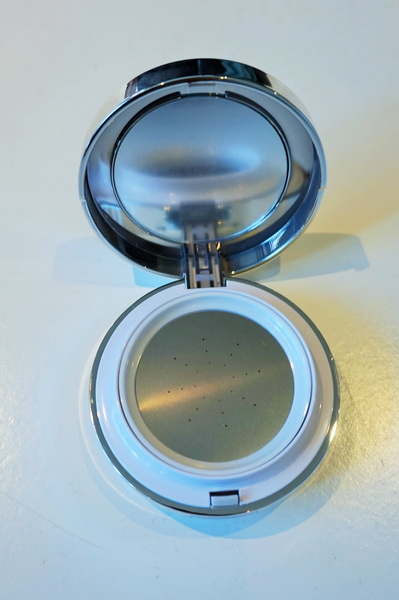 tellmeyblog - Sooryehan Bichaek Jadan Metal Cushion Foundation (5)