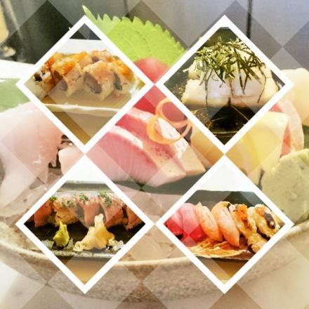 tellmeyblog - sushi e