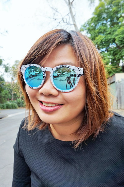 tellmeyblog - quay high emotion sunglasses
