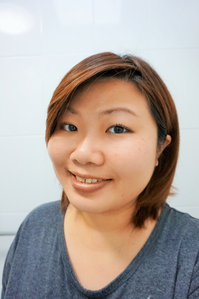 tellmeyblog - rimmel london magnif'eyes queens of the bronzed age (2)