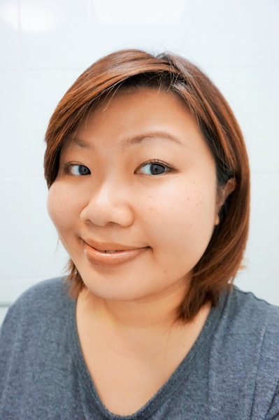 tellmeyblog - rimmel london magnif'eyes queens of the bronzed age (4)