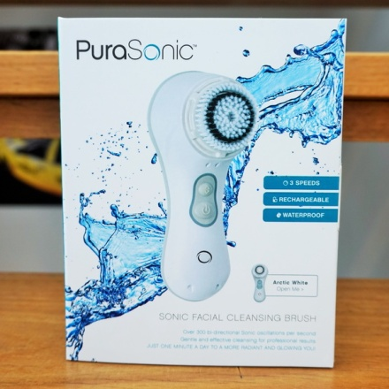 tellmeyblog -purasonic facial cleansing brush (1)
