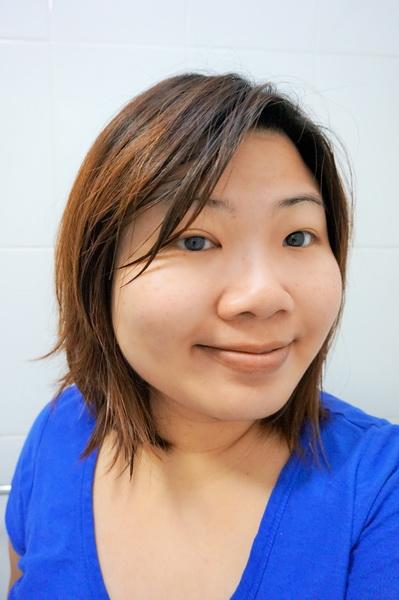 tellmeyblog -purasonic facial cleansing brush (12)