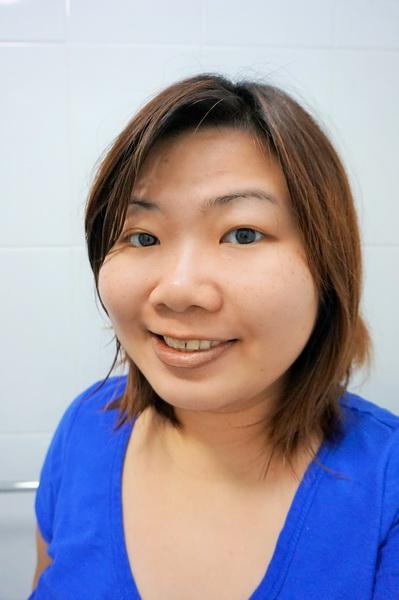 tellmeyblog -purasonic facial cleansing brush (13)