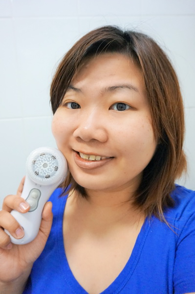 tellmeyblog -purasonic facial cleansing brush (14)