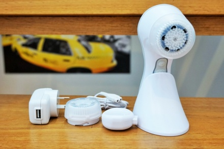 tellmeyblog -purasonic facial cleansing brush (4)