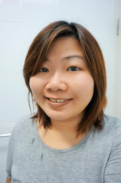 tellmeyblog -purasonic facial cleansing brush (5)