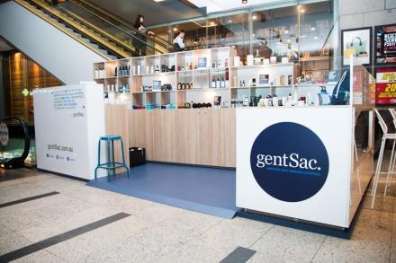 tellmeyblog - gentsac store launch (9)