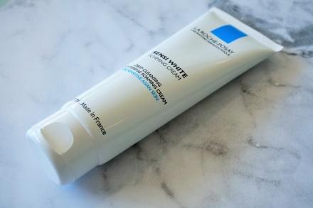tellmeyblog-la-roche-posay-sensi-white-foaming-cream-3