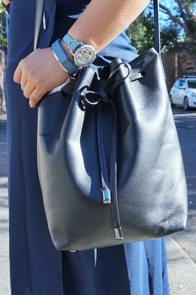 tellmeyblog - interval wrap skirt + miista boots + mon purse bucket bag (4)