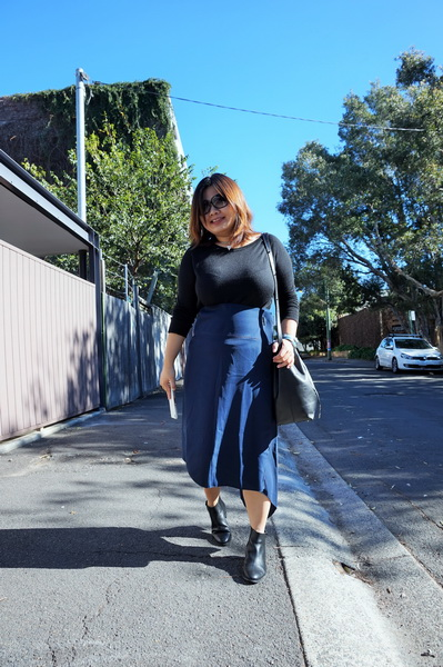 tellmeyblog - interval wrap skirt + miista boots + mon purse bucket bag (7)